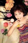 Photo By : Tydvision Studio
