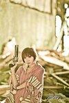 Photo By : 糖糖