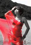 Photo By : LP Chan