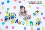 hayden & haylie-156