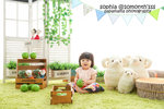 sophia-89