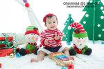 charlotte-175