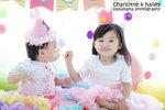 charlotte & hailey-111