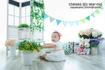 chelsea & cristofer-203