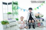chelsea & cristofer-255
