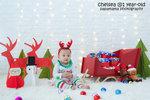 chelsea & cristofer-313