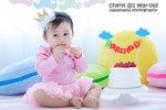cheryl-110