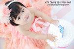chi ching-118