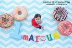 marcus-4