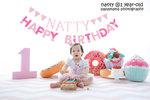 natty-93
