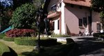 Blue Water Hotel Dalat