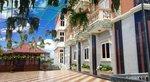 Indochine Hotel Da Lat
