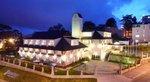 Muong Thanh Da Lat Hotel
