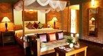 Pilgrimage Village Resort