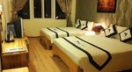 Sky Nha Trang Resort & Hotel