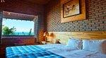 Wild Beach Resort & Spa