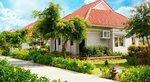 Mercure Phu Quoc Resort & Villas