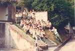 94_Hiking_01