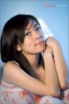 Mina_075
