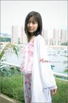 Mina_093