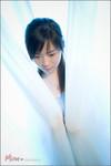 Mina_106