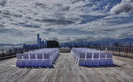 Harbour Grand Hong Kong - Wedding