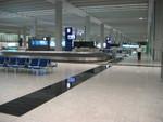 HK airport 1