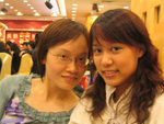 my lovely lun+me