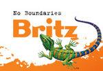 Britz_homepage_logo