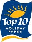 top-10-logo(1)