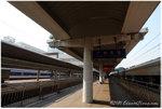 aIMG_4003 (廣州東站)