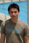 DSC_0034 photo taken by Joe Chan