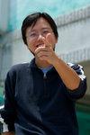 DSC_0040 Photo taken by Joe Chan