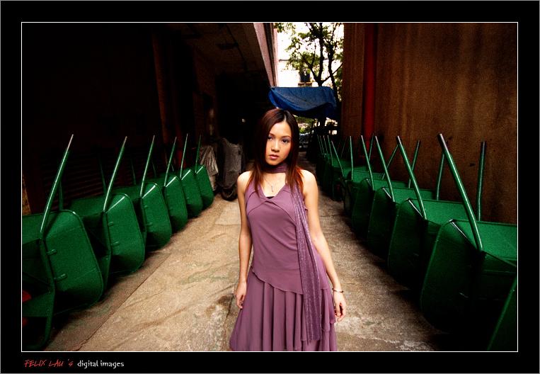 IMAGE: http://www.fotop.net/albums/felixlau/felixlau39/D2H_5669.jpg