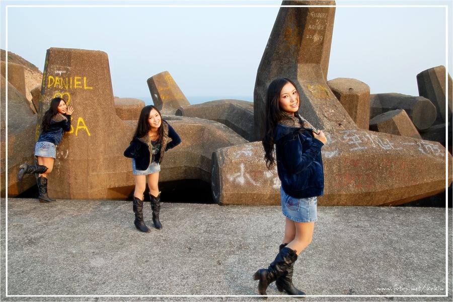 slide show for album celia kung