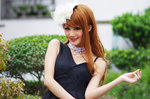 Memi Lin