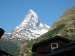Jun 2003 Matterhorn 026
