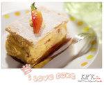 cake0012