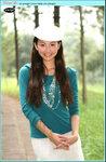pledge-VivianWu016