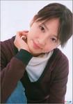 masami_nagasawa11
