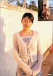 masami_nagasawa14