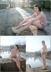 masami_nagasawa16