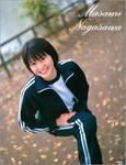 masami_nagasawa23