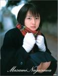 masami_nagasawa24