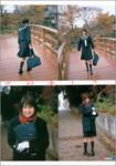 masami_nagasawa26
