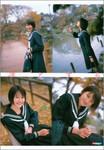 masami_nagasawa27