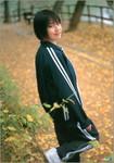 masami_nagasawa28