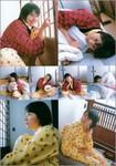 masami_nagasawa30