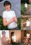 masami_nagasawa34