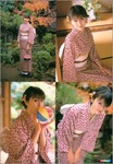 masami_nagasawa35